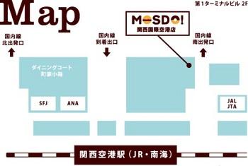 img_map02 (448x301).jpg